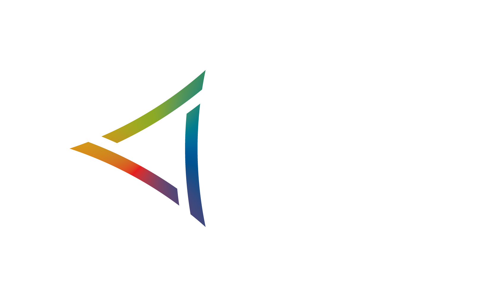 LTM Events GbR