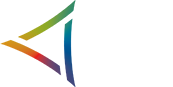 LTM Events Logo